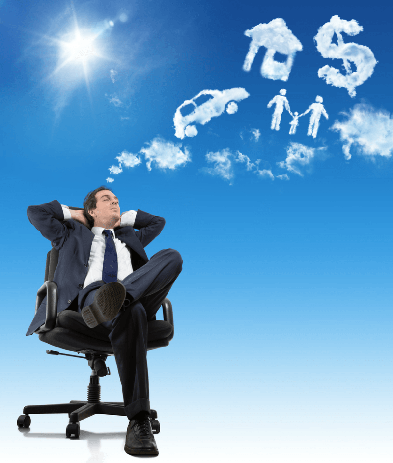 Personal Loan speedier