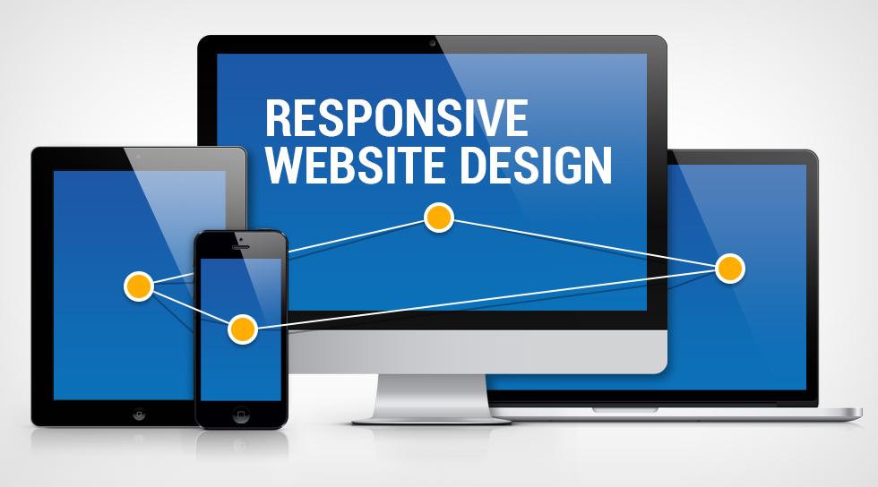 optimized design
