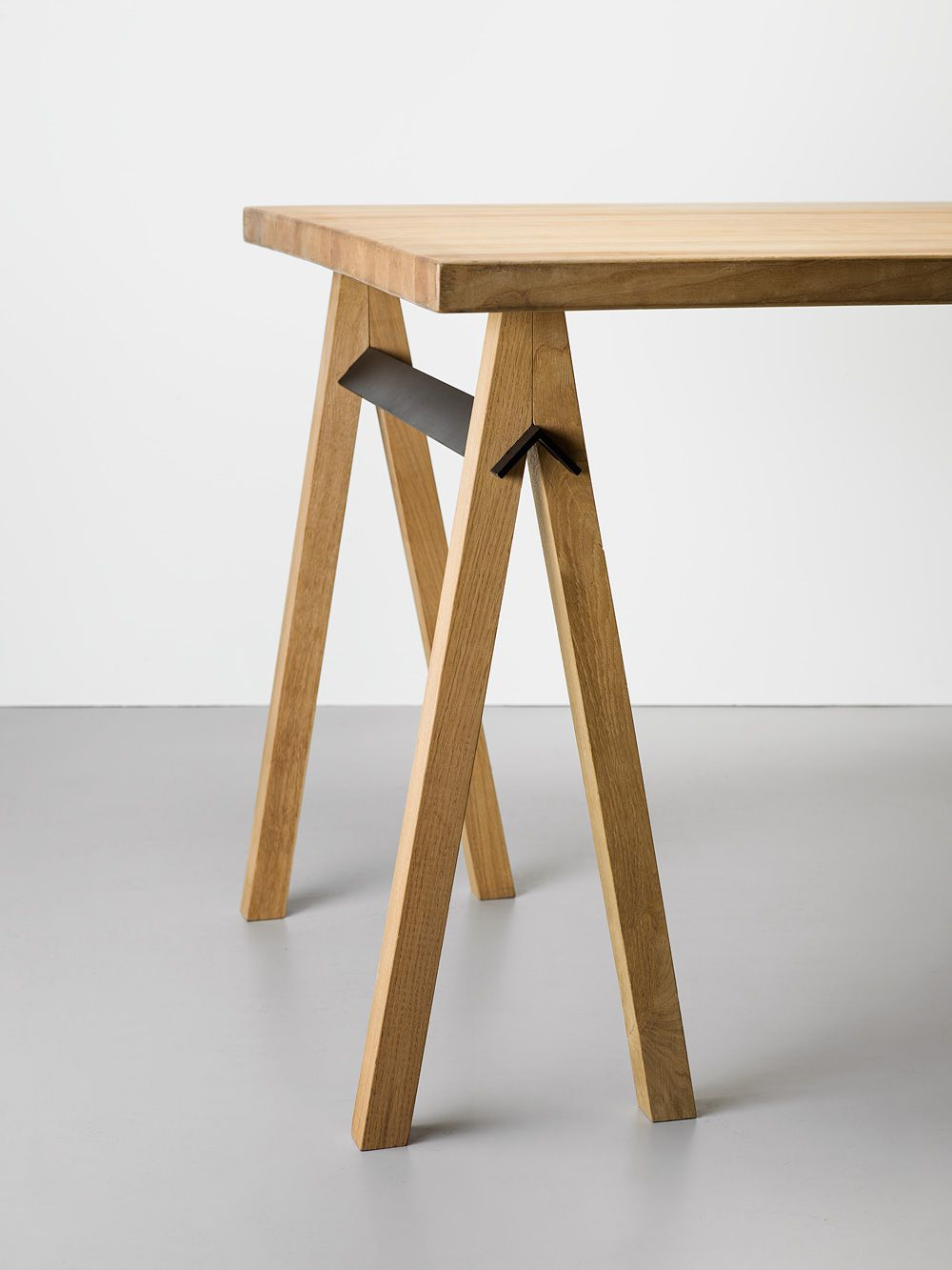 Furniture Tables Legs