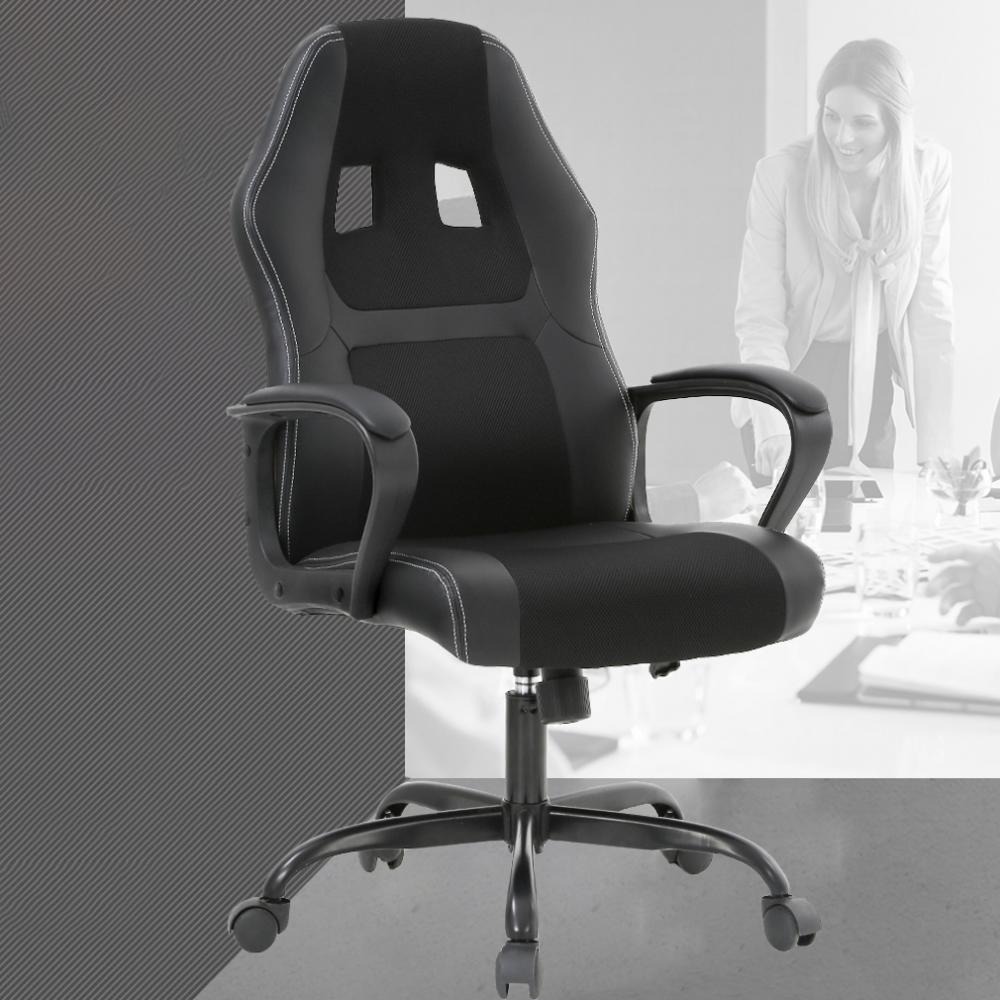 buy Ergonomic Computer Chair