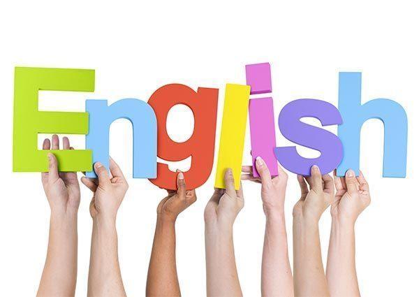 english school philippines