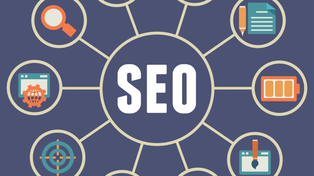 fruitful SEO services