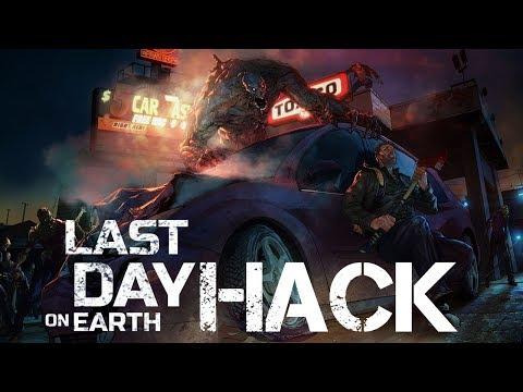 hack-last-day