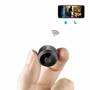 spy camera singapore price