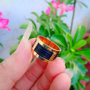 Feng Shui Jewelry