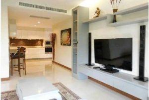 Sai Dong Real Estate