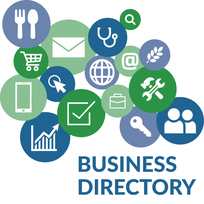 Business Directories