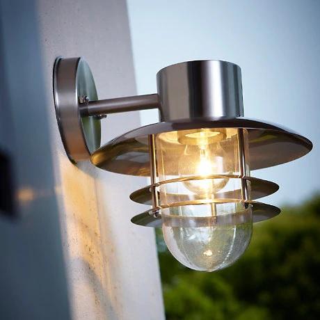 Rovert Outdoor lights