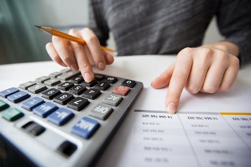 credit repair service provider