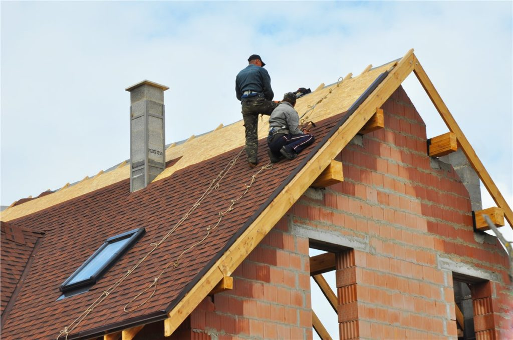 roofing contractors miami fl