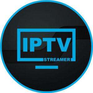 Official Bluetv