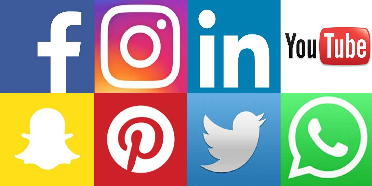 Famoid Social Media