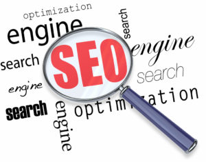 Use SEO Strategies To Stay Alive In Your Business