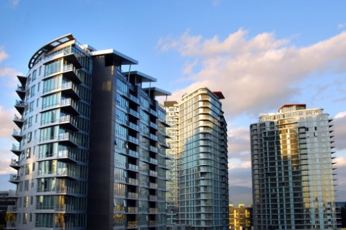 Safeco Condo Insurance Reviews