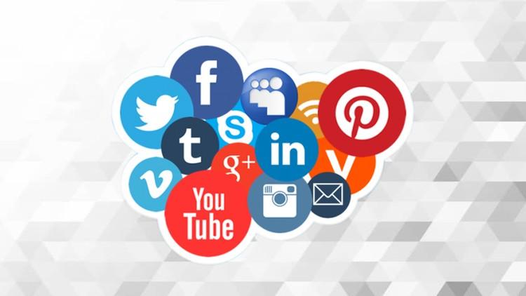 internet marketing and its benefits