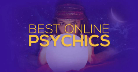 Psychic Readers