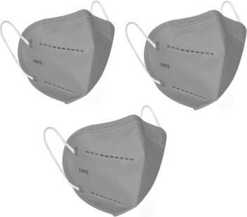 N95 Respirator Face Mask