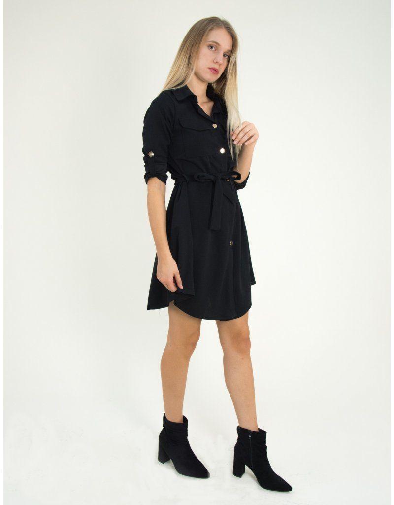 Women style garments