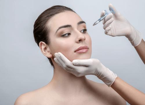 gezichtsbehandeling antwerpen