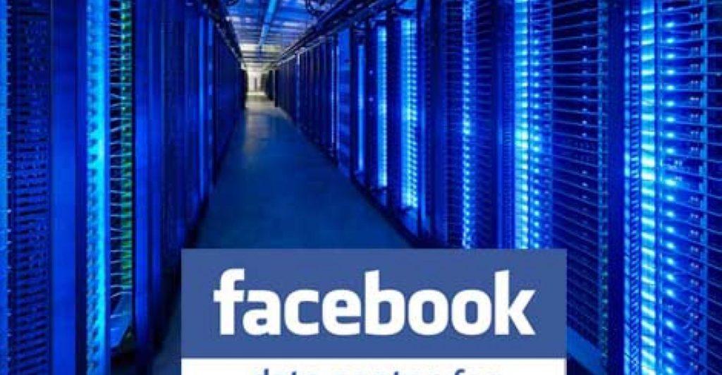 facebook promoting